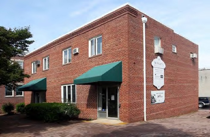 Alt Image � 165 Main St, Prince Frederick, MD 20678