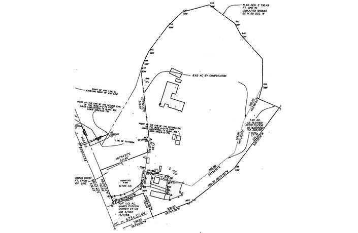 Alt Image � 1650, 1670, 1678, and 1680 S. Solomons Island Road, Prince Frederick, MD 20678