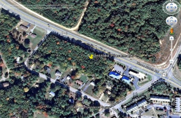 Alt Image � 21179 Three Notch Rd, Lexington Park, MD 20653