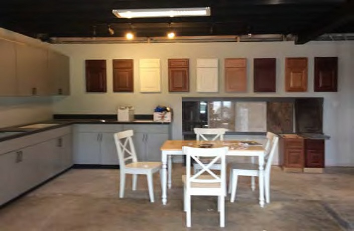 Alt Image � 86B Solomons Island Road, Prince Frederick, MD 20678  | Retail Space for Lease