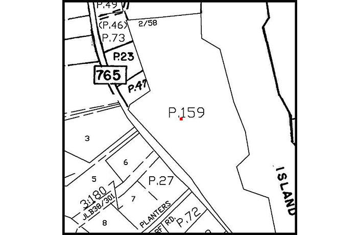 Alt Image � 7470 Solomons Island Rd S, Solomons, MD 20688  | Development Site, Land Space for Sale