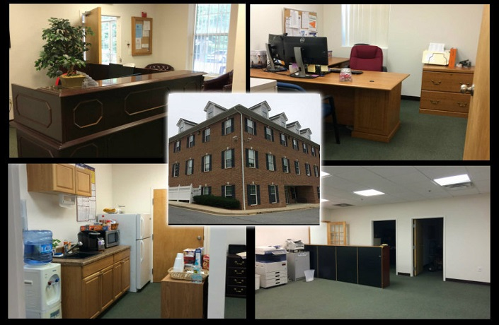 Alt Image � 141 Main Street, Prince Frederick, MD 20678
