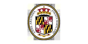 [Anne Arundel], Anne Arundel, Maryland - Commercial Real Estate