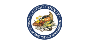 [Calvert], Calvert, Maryland - Commercial Real Estate