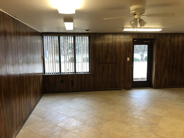 Alt Image � 875 Solomons Island Rd. Prince Frederick, MD 20678 | Office/ Showroom Space for Lease