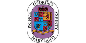 [Prince George], Prince George, Maryland - Commercial Real Estate