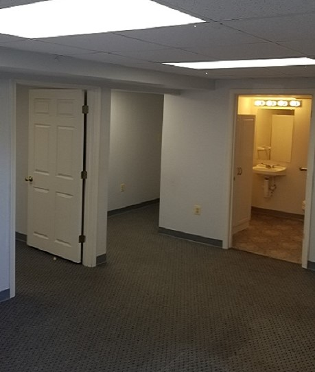 Alt Image � 120 E Dares Beach Rd. Prince Frederick, MD 20678   Office Space for Lease